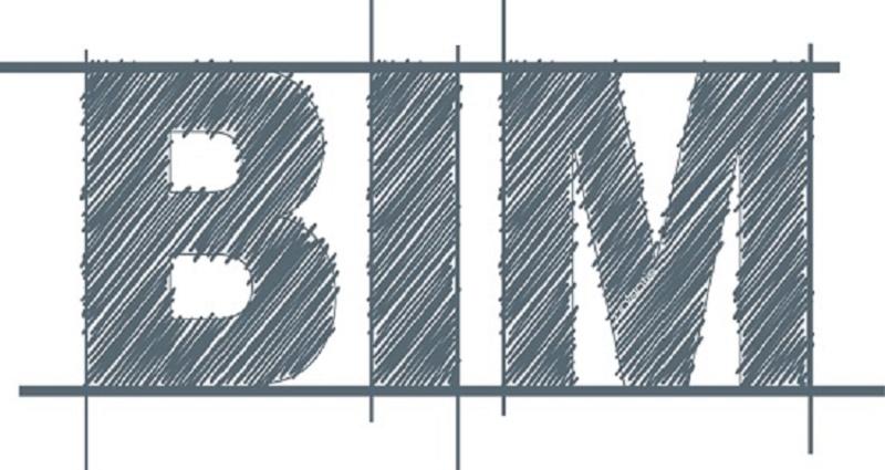 Ecco il testo del decreto BIM: come cambia l'Italia delle costruzioni