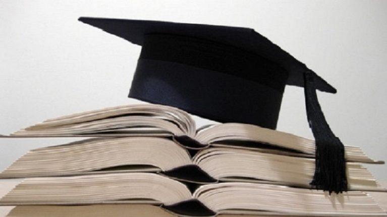 Lauree professionalizzanti al via: firmato il decreto