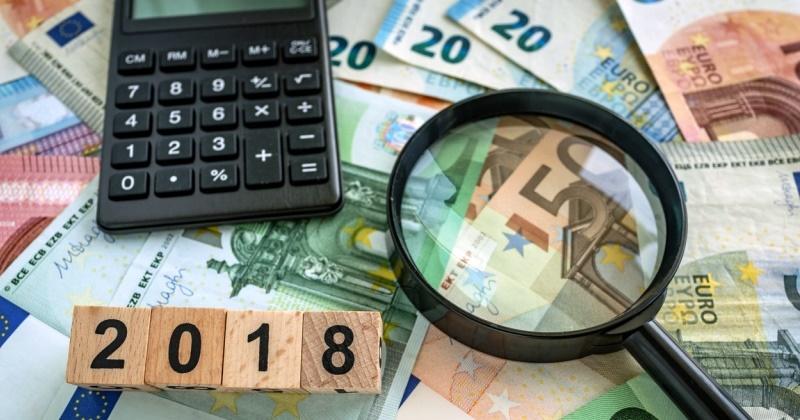 Legge di Bilancio 2018: come per incanto nuove deroghe al Codice dei contratti