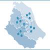 Terremoto centro Italia: il manuale della ricostruzione per i privati e le aziende