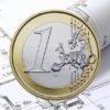 Progettazione a 1 euro: Soddisfazione del CNAPPC e dell'Oice per la revoca dei bandi