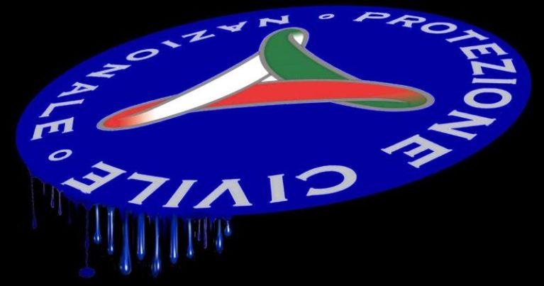 Consiglio di Stato: Il parere sulla riforma della protezione civile