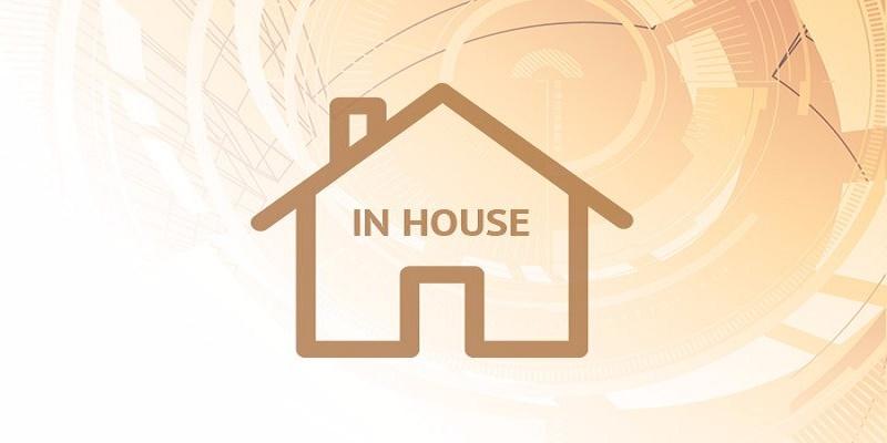 Società in house, da ANAC un atto di segnalazione per le incertezze interpretative e applicative