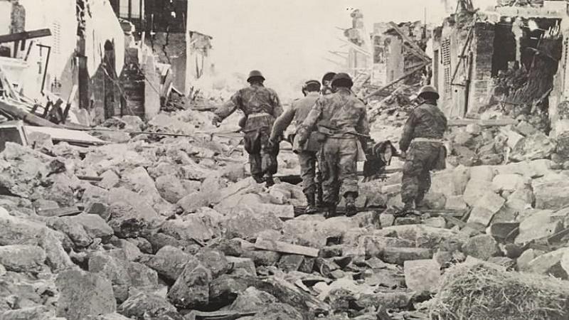 50° anniversario Terremoto Belice, i geologi: la prevenzione è l'unica strada da seguire
