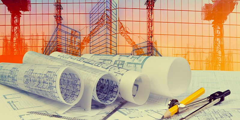 Servizi di architettura e Ingegneria: l'equo compenso va richiamato nelle linee guida Anac