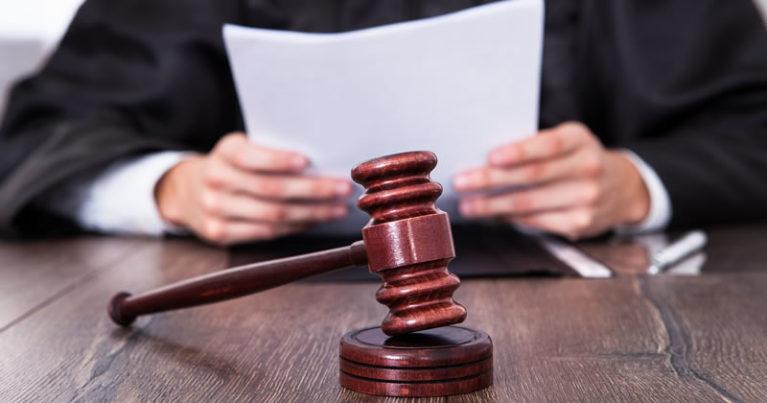 Esclusione dalle gare per Illecito professionale: nuove indicazioni dal Consiglio di Giustizia Amministrativa
