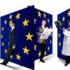 Professionisti Ue più competitivi