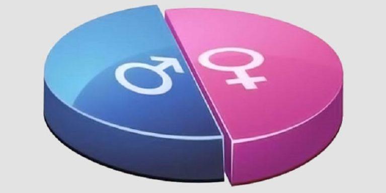 Gli Ordini aprono ai vincoli di genere