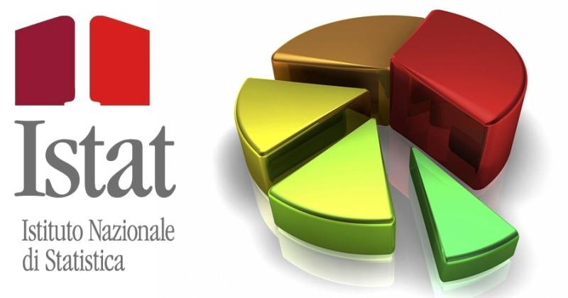 Istat: nel mese di dicembre aumenta la produzione delle costruzioni