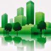 Criteri ambientali minimi per l'edilizia: ulteriori chiarimenti dal Minambiente