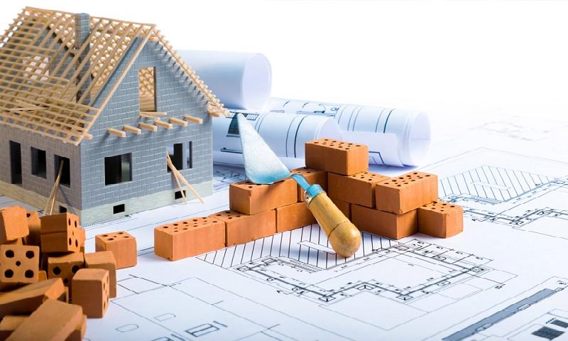 Edilizia libera ecco la lista nazionale degli interventi for Building a house loan options