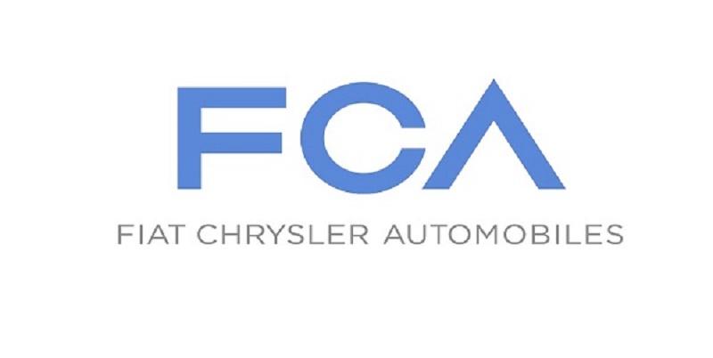 Accordo quadro RPT–FIAT Chrysler Automobiles: rinnovo al 31 dicembre 2018