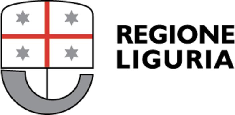 Regione Liguria assume Ingegneri, Architetti, Geologi, Biologi, Agronomi, Chimici