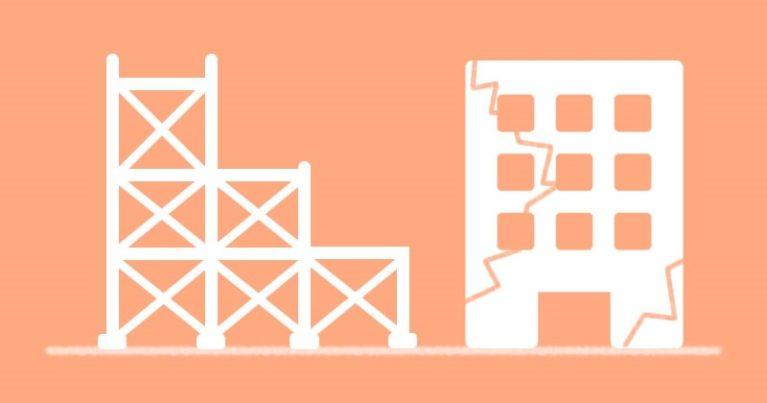 Messa in sicurezza edifici pubblici e del territorio: il decreto con i comuni finanziati