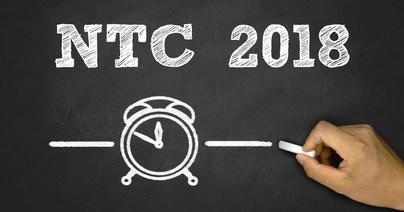 NTC 2018: previsti aggiornamenti periodici con elenchi di specifiche tecniche UNI, EN e ISO
