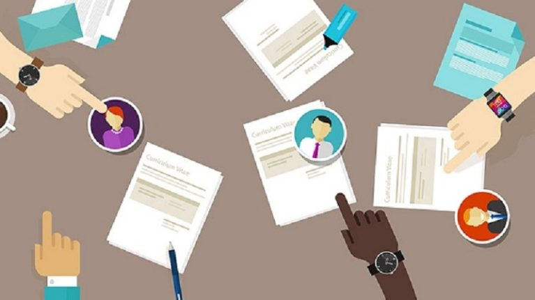 OEPV: illegittimo chiedere requisiti soggettivi tra i criteri di valutazione offerta