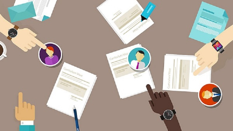 Codice dei contratti: pubblicate le nuove linee guida sull'offerta economicamente più vantaggiosa