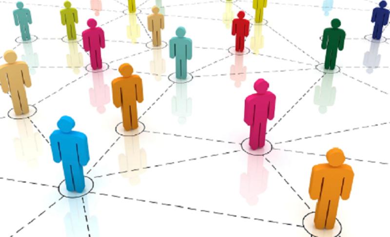 Reti tra professionisti, le novità introdotte dal Jobs act autonomi
