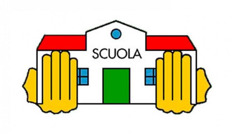 Edilizia scolastica: per progettazione e verifiche è corsa ai 145 milioni di #Italiasicura. Domande dal 4 maggio