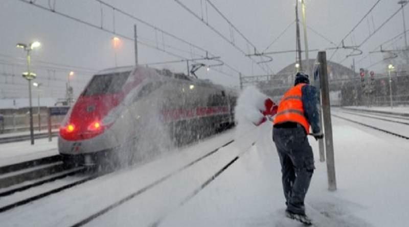 """Processo alle Ferrovie """"Abbiamo sbagliato"""""""