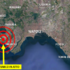 Boati e micro-terremoti paura nei Campi Flegrei