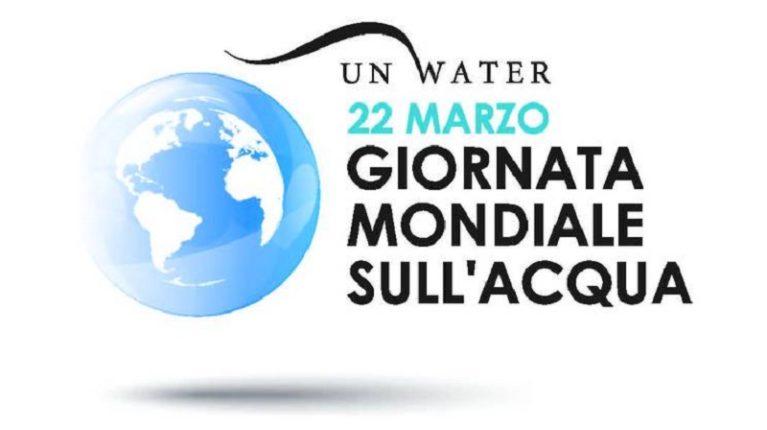 Giornata mondiale dell'acqua, i geologi: l'acqua è la vera emergenza del futuro