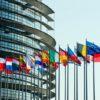 Il Parlamento Europeo boccia la proposta di e-card