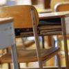 Edilizia scolastica e progettazione scuole: graduatoria interventi e nuovo bando da 120 milioni di euro
