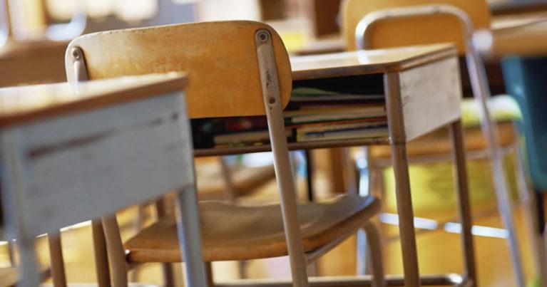 Edilizia scolastica: mappe satellitari e 3 miliardi cash per le ristrutturazioni