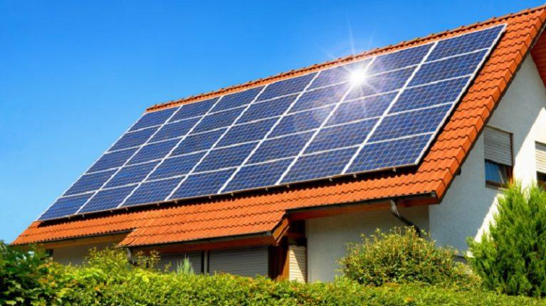 """Fotovoltaico sugli edifici, Tar: """"i pannelli fanno ormai parte del paesaggio"""""""