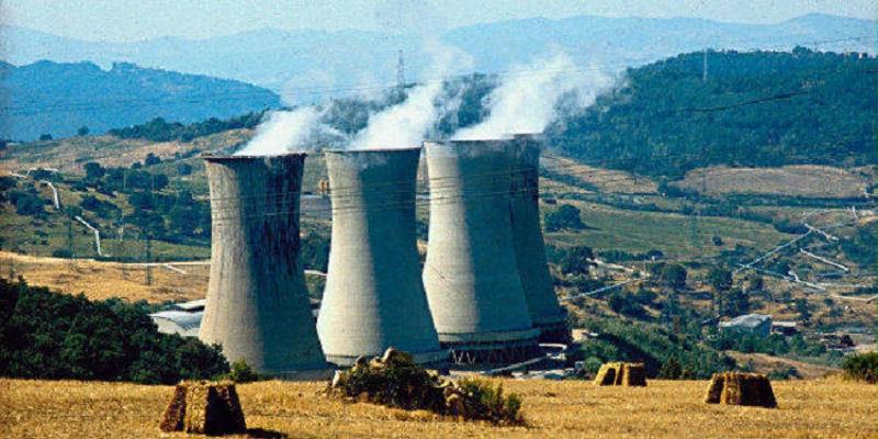 Geotermia: Galletti firma il Decreto che regola gli incentivi per gli impianti con tecnologie avanzate