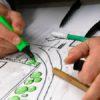 Fondi per la progettazione: 200 milioni a città metropolitane, comuni, province e AdSP