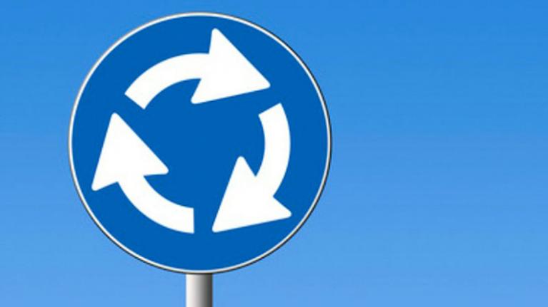 Codice dei contratti: cerchiamo di fare chiarezza sul principio di rotazione