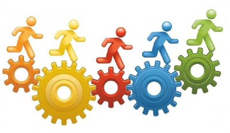 Codice dei contratti: I principi applicabili alle procedure sotto soglia