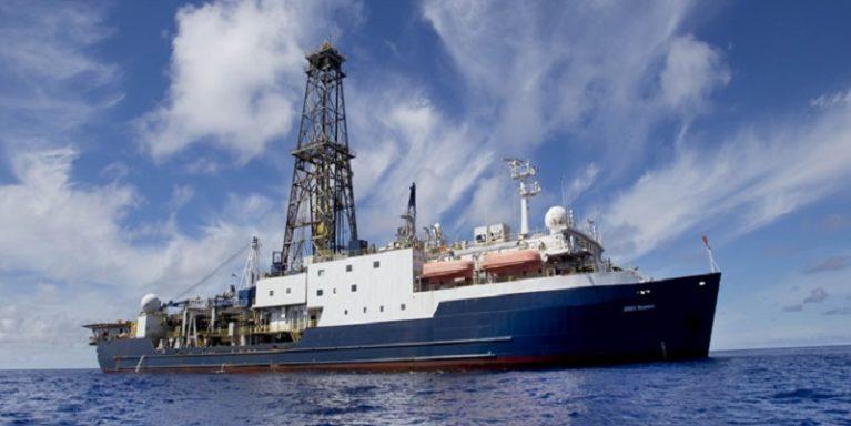 Terremoti silenti, tsunami e grandi sismi, al via la spedizione oceanografica per studiarli