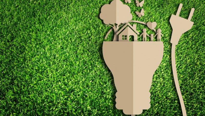 Bonus riqualificazione energetica, operativo il nuovo sito Enea per l'invio dei dati sugli interventi
