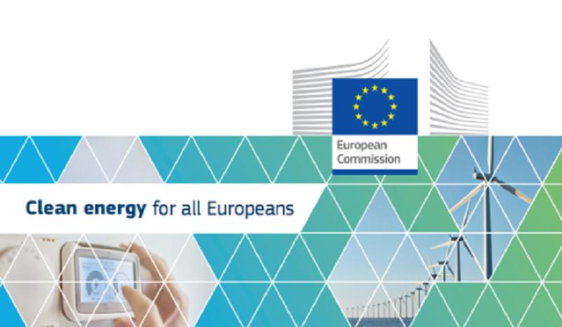 Il Parlamento Ue aggiorna la direttiva sulla prestazione energetica nell'edilizia