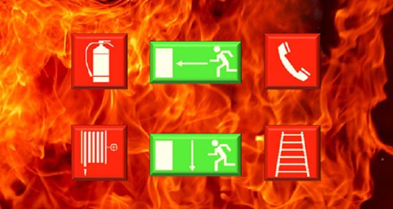 Prevenzione incendi, dopo 30 anni arrivano nuove norme (più severe) per i condomini italiani