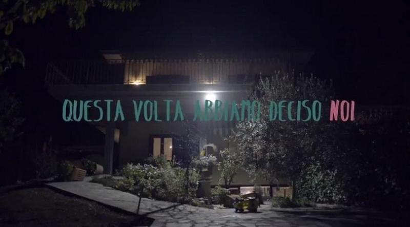"Sismabonus: online il video ISPRA ""Casa Sicura"""