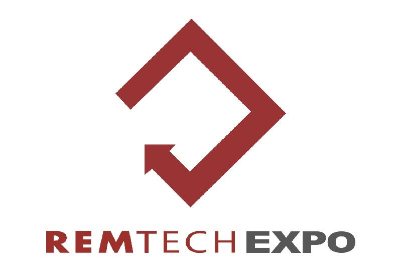 RemTech Expo – Ferrara Fiere, 19-21 settembre 2018