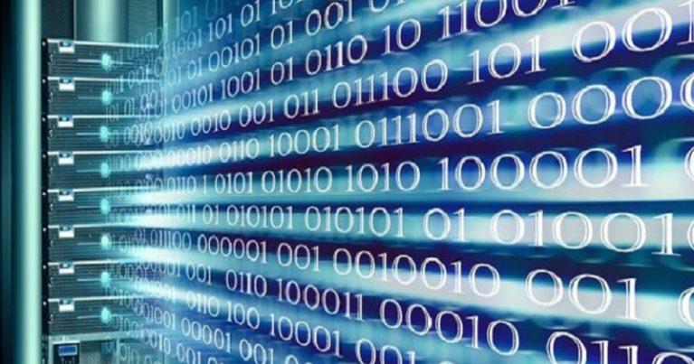 Subappalti, parte la banca dati anti-frode