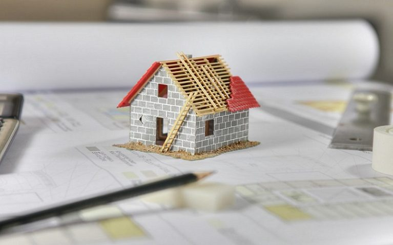 Messa in sicurezza edifici pubblici e del territorio: contributi per le spese di progettazione