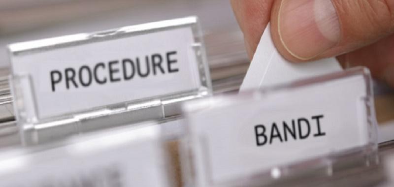 Codice dei contratti: consultazione Anac sul Disciplinare di gara servizi di ingegneria e architettura