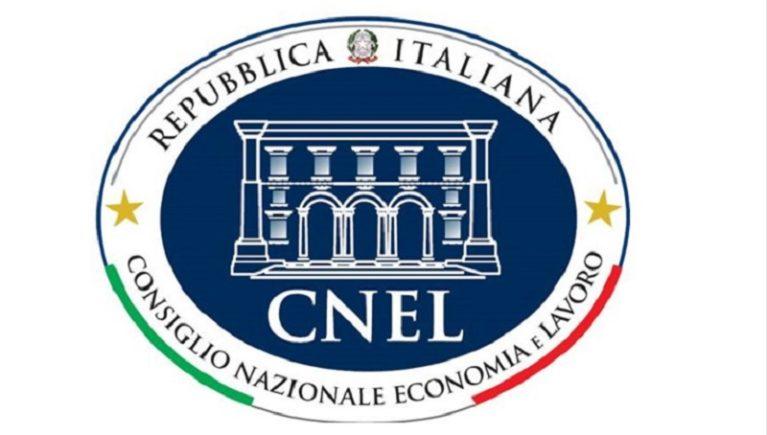 Confprofessioni nel CNEL per affermare il ruolo dei professionisti