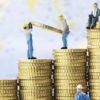 Pensioni, ai professionisti piace il cumulo ma i calcoli Inps sono a rischio ricorsi