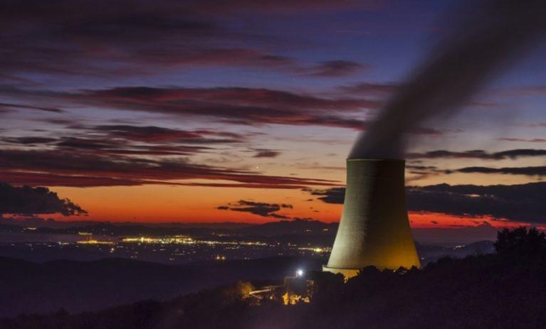 Potenzialità e prospettive di sviluppo della geotermia in Italia