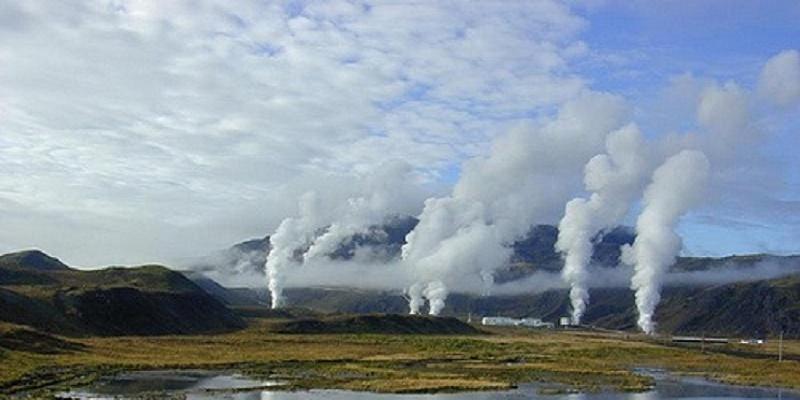 La geotermia merita uno standard globale