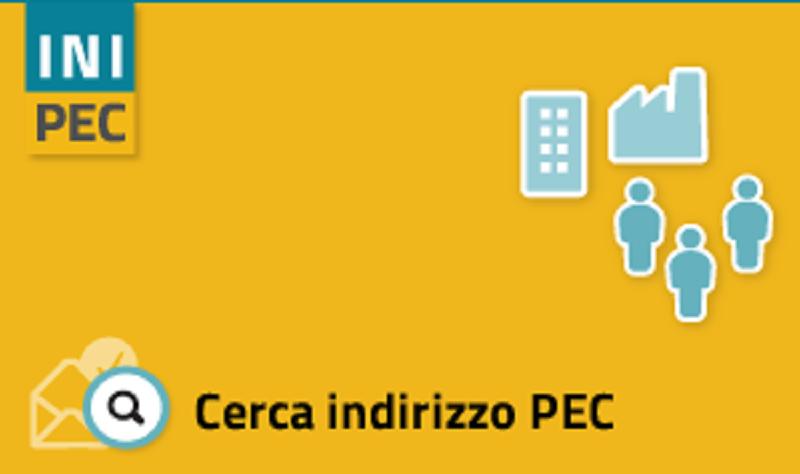 Posta elettronica certificata: gli obblighi dei professionisti e i segreti dell'indice nazionale INI-PEC