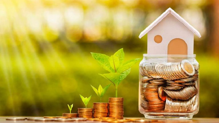 Limiti di spesa per Ecobonus e Sismabonus