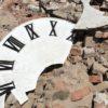 """Sei anni fa il terremoto """"Ricostruzione con efficacia"""""""
